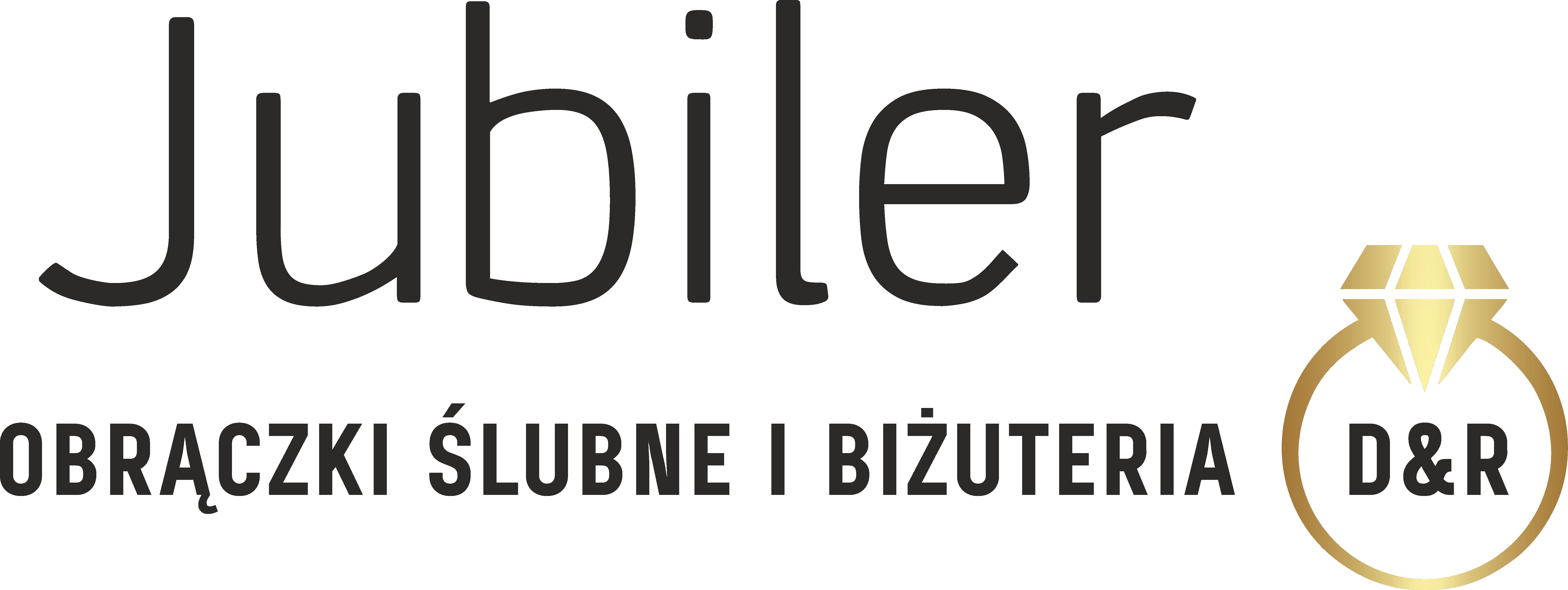 Jubiler D&R sklep w Łodzi szeroki asortyment obrączek ślubnych oraz złotej i srebrnej biżuterii. Pierścionki, kolczyki, wisiorki, medaliki, naszyjniki